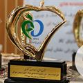 دریافت نشان ایمنی و سلامت کشوری برای نان سحر در روز جهانی غذا